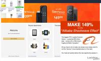 screen-maker-ads-on-shopping-websites_es.png