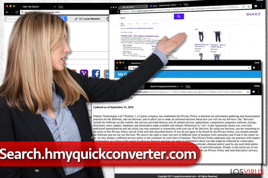 Virus Search.hmyquickconverter.com