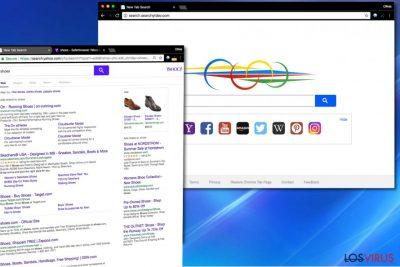 Virus Search.searchytdav.com