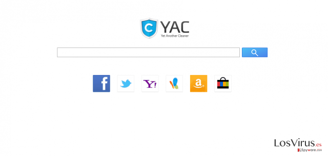Search.yac.mx foto
