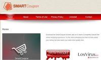 smartcoupon-adware_1_es.jpg