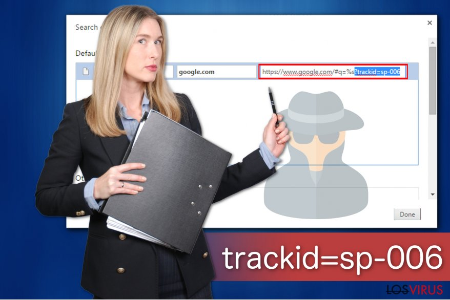 Ilustración de trackid=sp-006