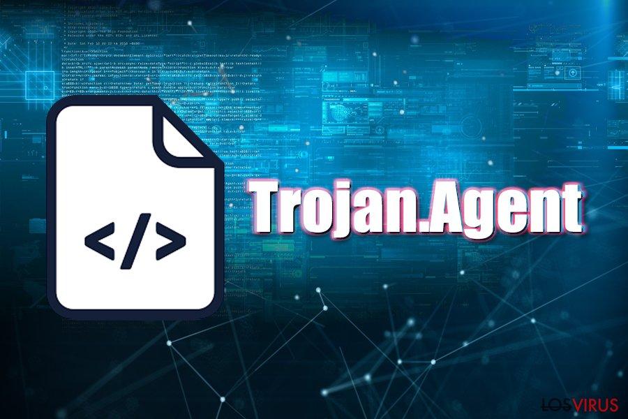 Trojan.Agent