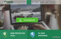 web-protector-plus_es.jpg