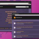 Virus Webhostoid.com foto