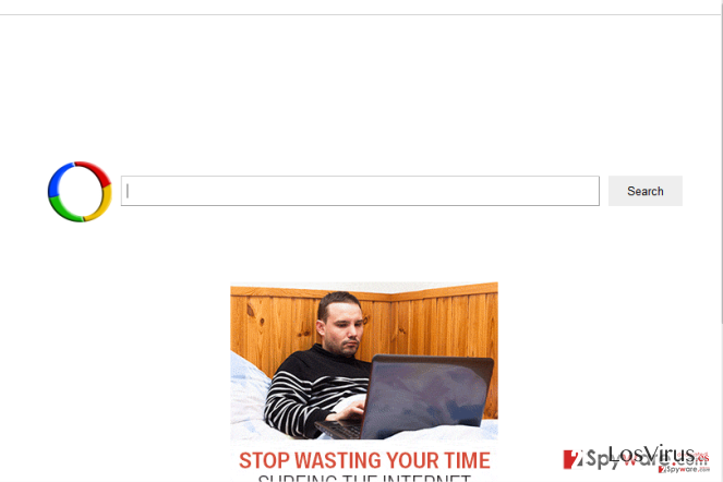 Websearch.searchboxes.info foto