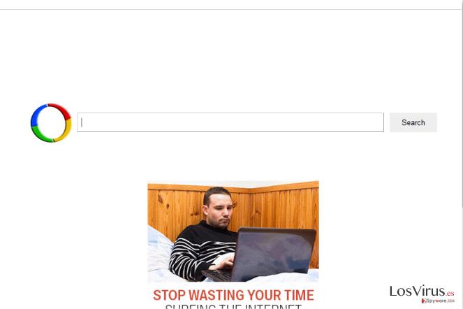 Websearch.toolksearchbook.info foto