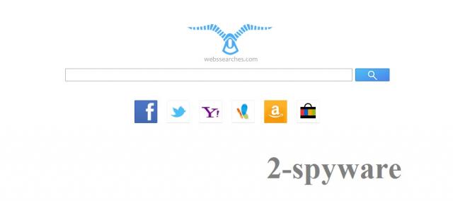 WebsSearches.com foto