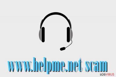 Estafa www.helpme.net