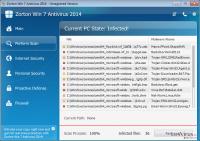 zorton-win-7-antivirus-2014_es.png